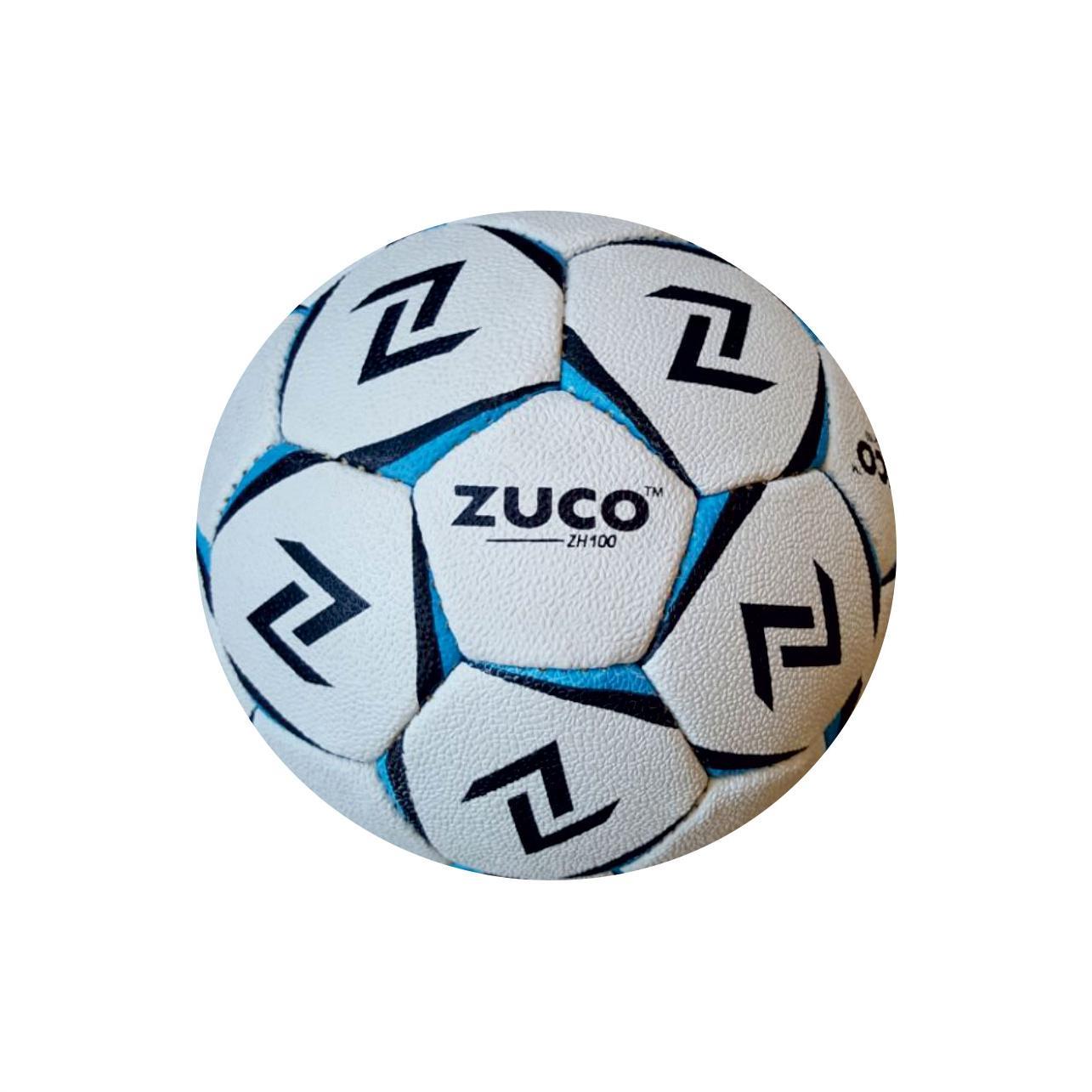 Zuco Dibeke / Handball