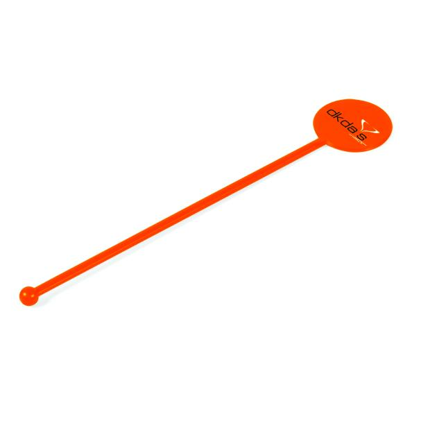 Mixology Stirrer - Orange Only