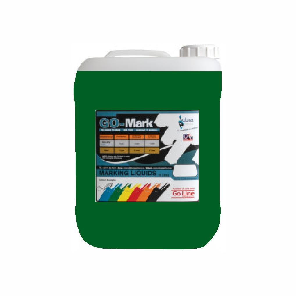 Marking Paint 10l Green