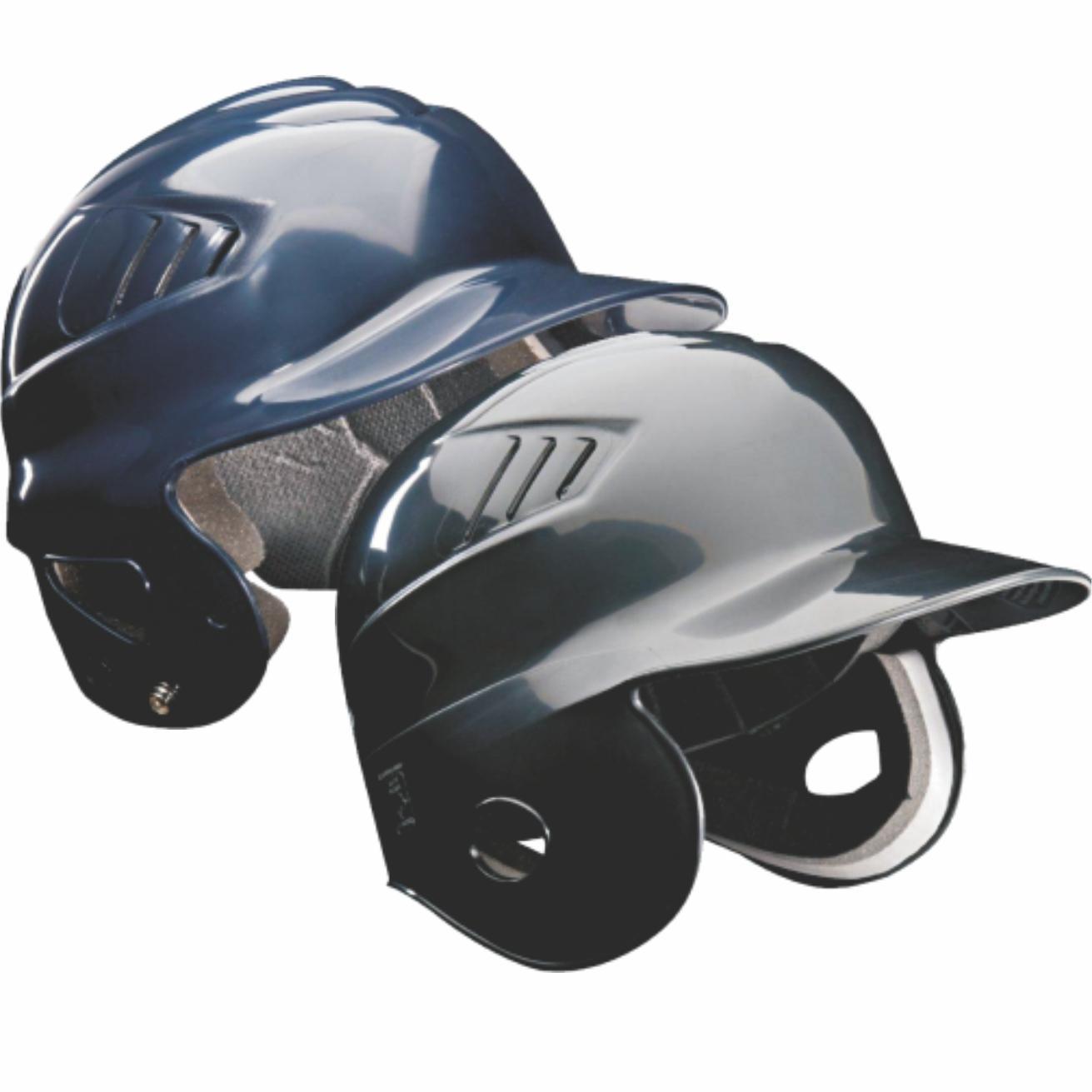 Batting Helmets