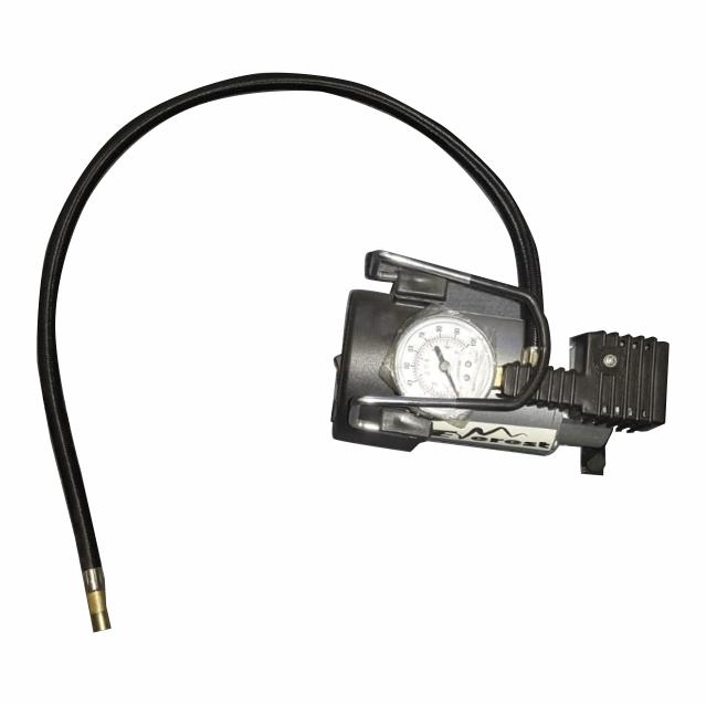 Electric Mini Pump