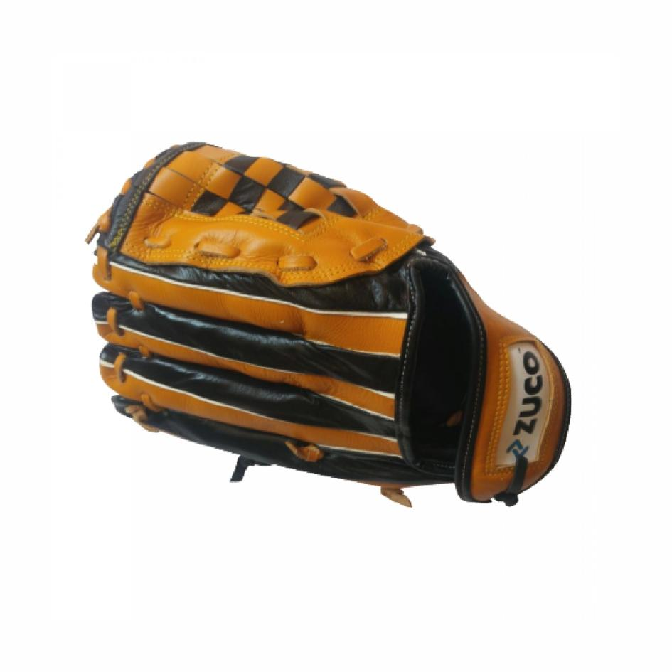 "Gloves Softball Zuco 13"""