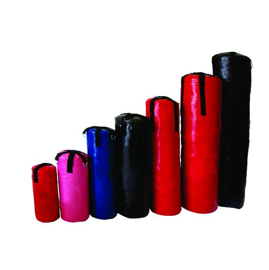 Punching Bag Medium - 12.5kg 650mm High