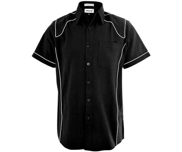 Pit Shirt