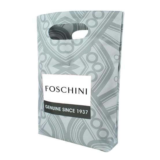 Chichi 300d Gift Bag With Full Colour Print