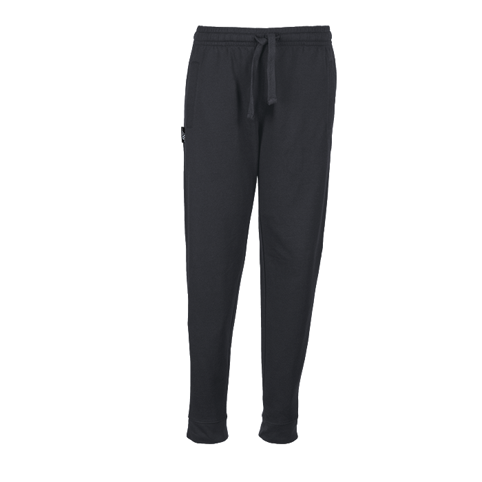 Brt Ladies Crossover Jogger (brt439)