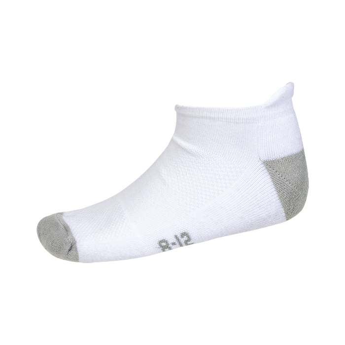 Brt Ankle Sock (brt440)