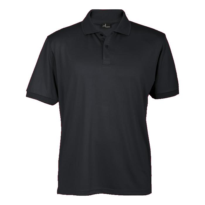 165g Jozi Basic Golfer (165-joz)