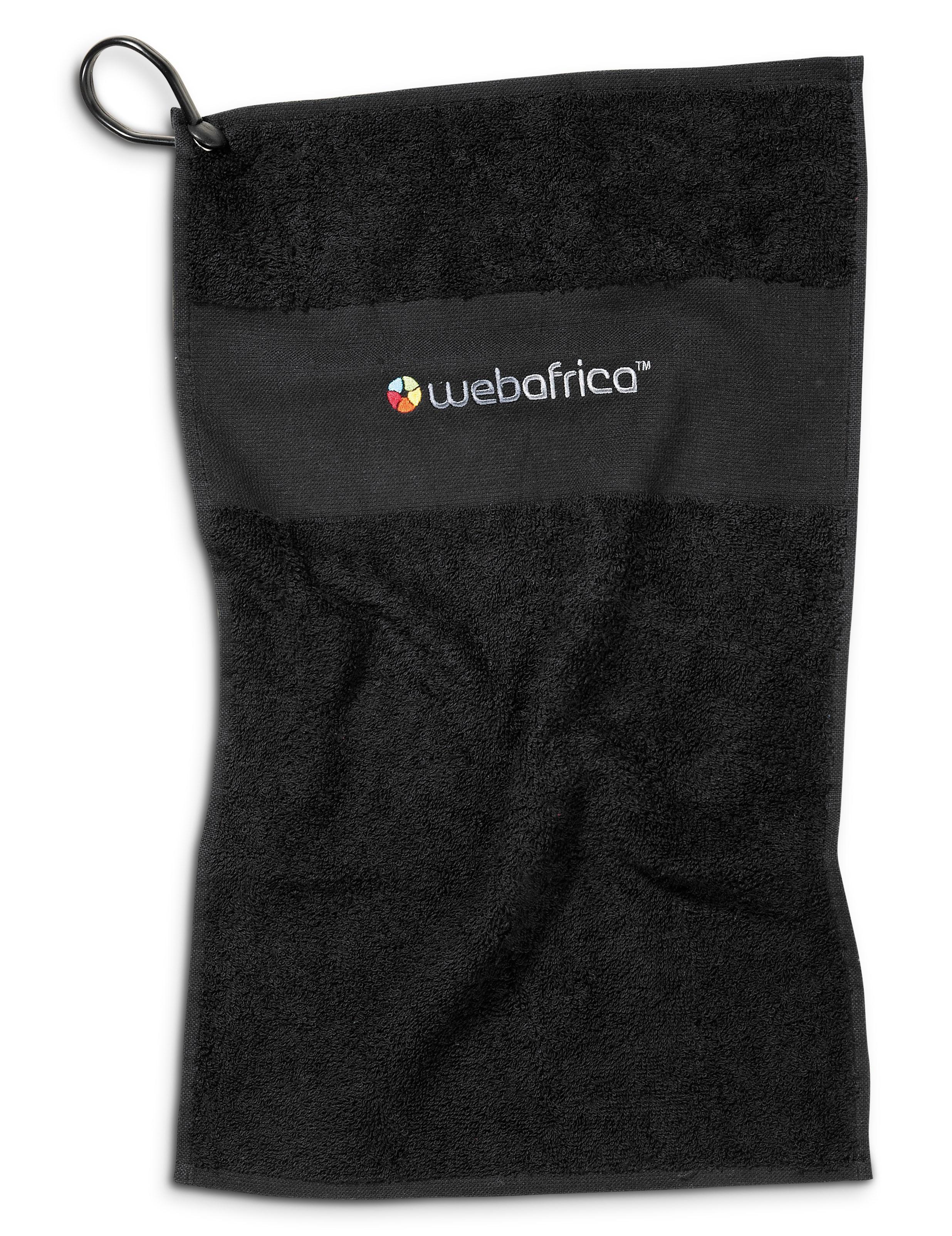 Erinvale Golf Towel