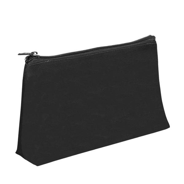 Aria Cosmetic Bag With 1 Col