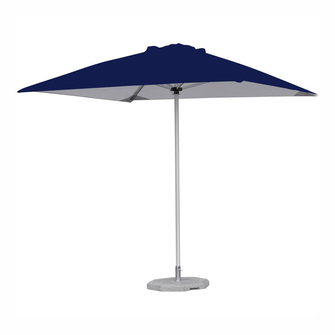 Exposure Umbrella Plain (2m X 2m)