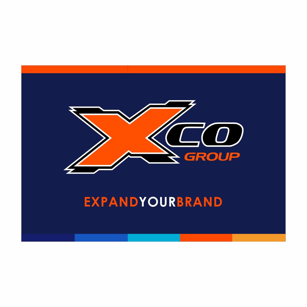 Exposure Banner (1m X 1.5m)