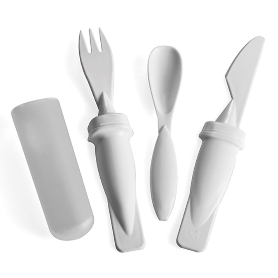 Champion Cutlery Set