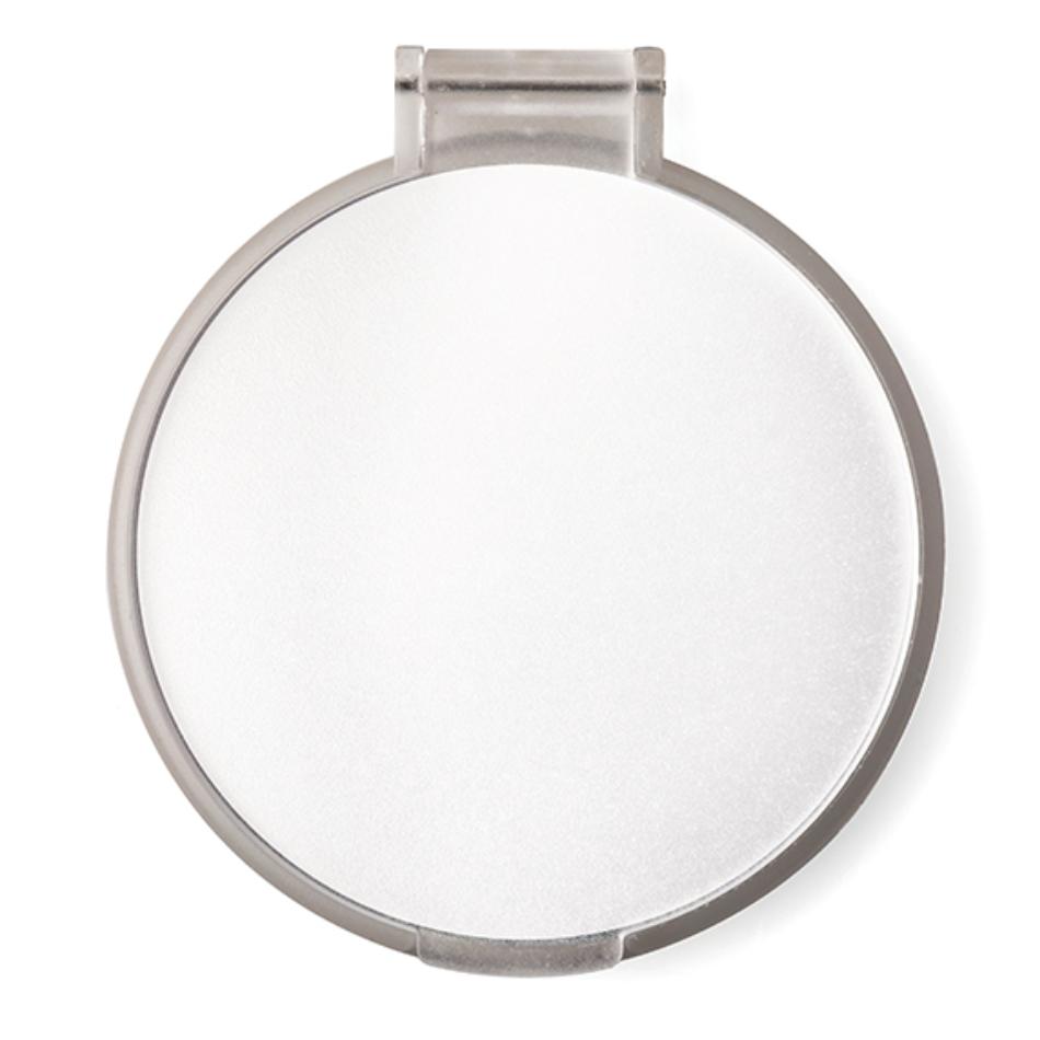 Havanah Single Mirror