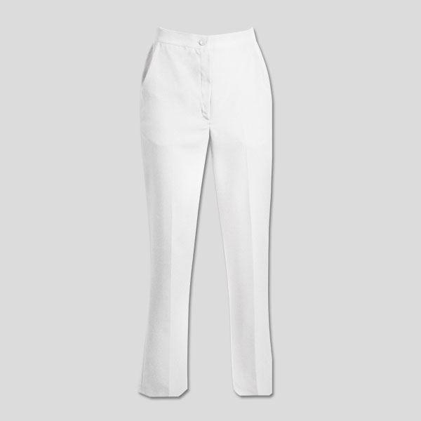 Berlei Pants - While Stocks Last