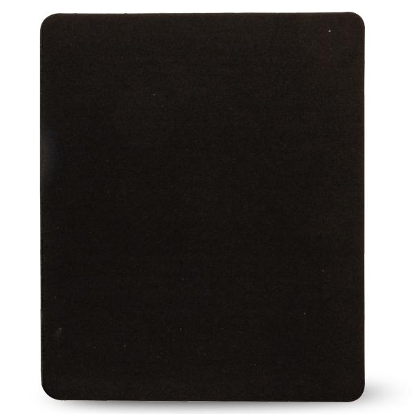 Grip Mousepad