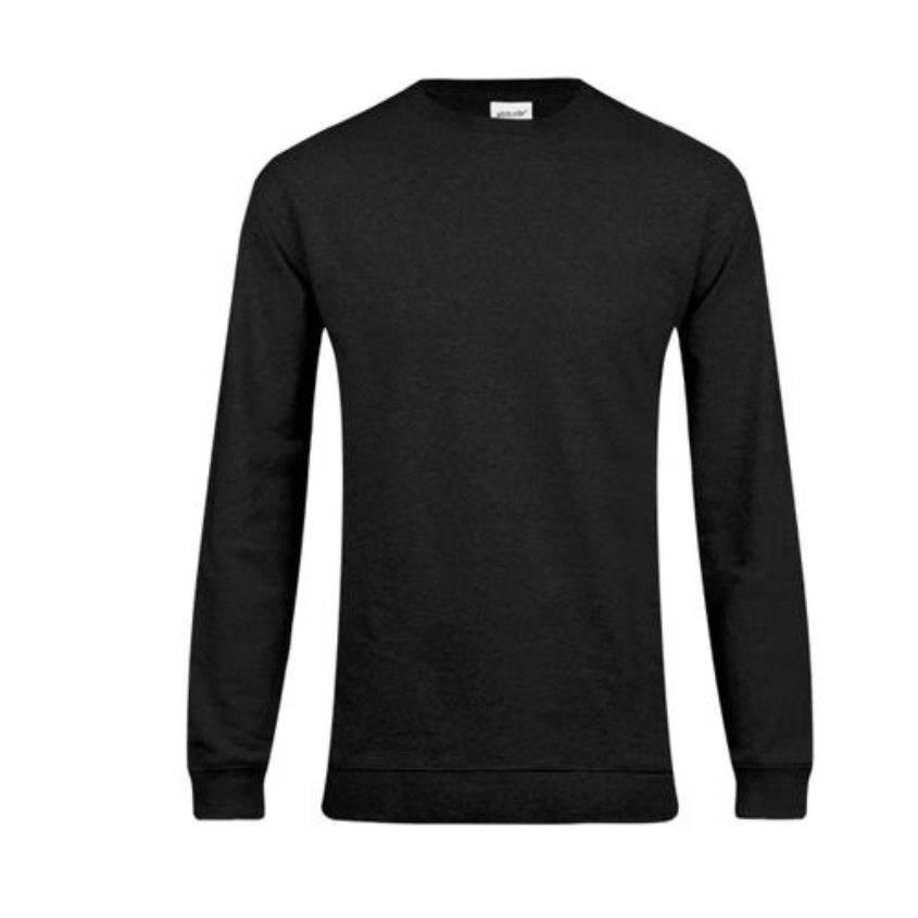 Mens Alpha Sweater