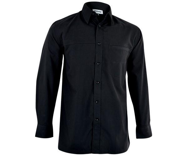Harry Casual Long Sleeve Shirt