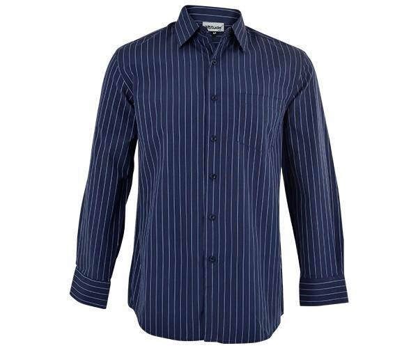 Finlay Long Sleeve Shirt