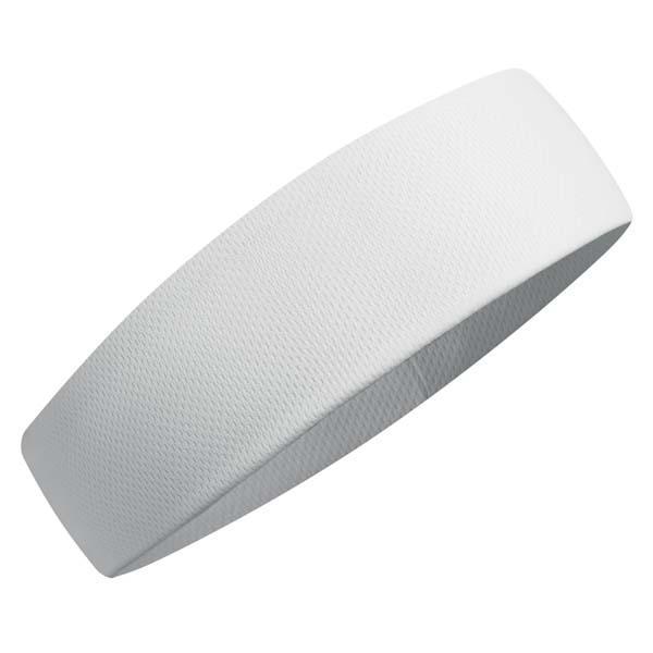 Sportcool Headband