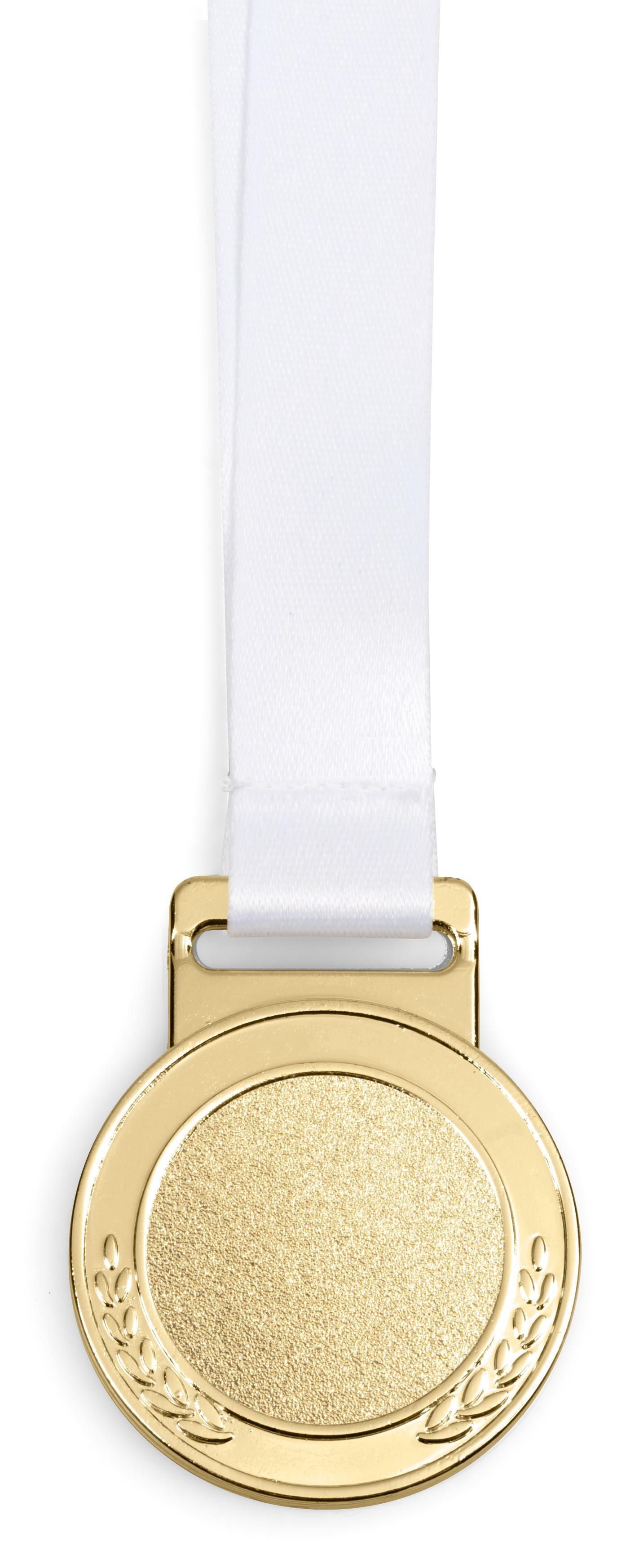 Achiever Medal