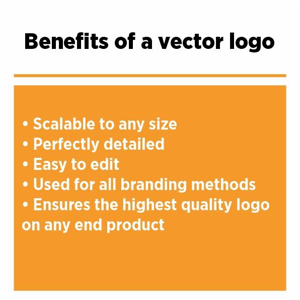 LOGO PACKAGES | Brand In A Box - Logo Redraw - 6