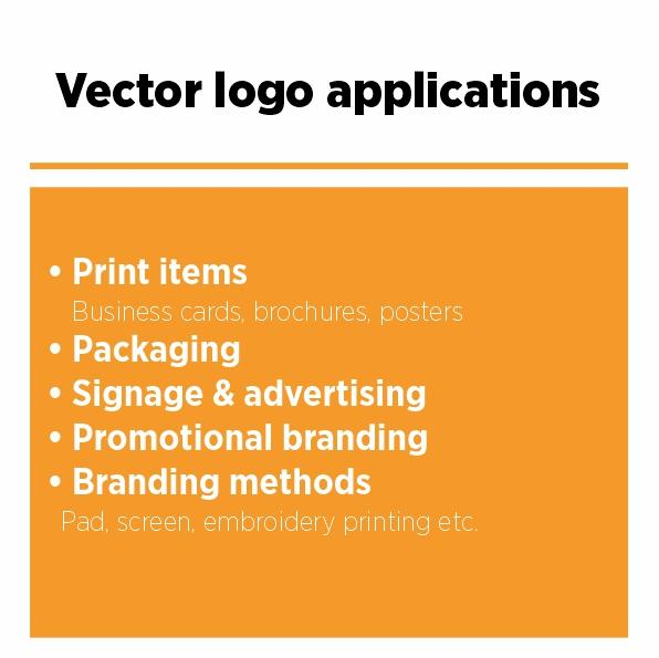 LOGO PACKAGES | Brand In A Box - Logo Redraw - 7