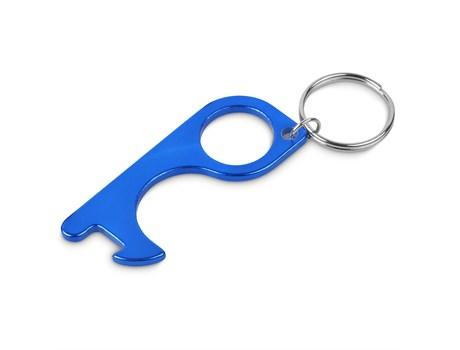 Osler Touch Free Keyholder