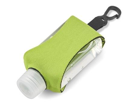 FACE MASKS & SHIELDS   Watford Gel Hand Sanitiser - 50ml - 7