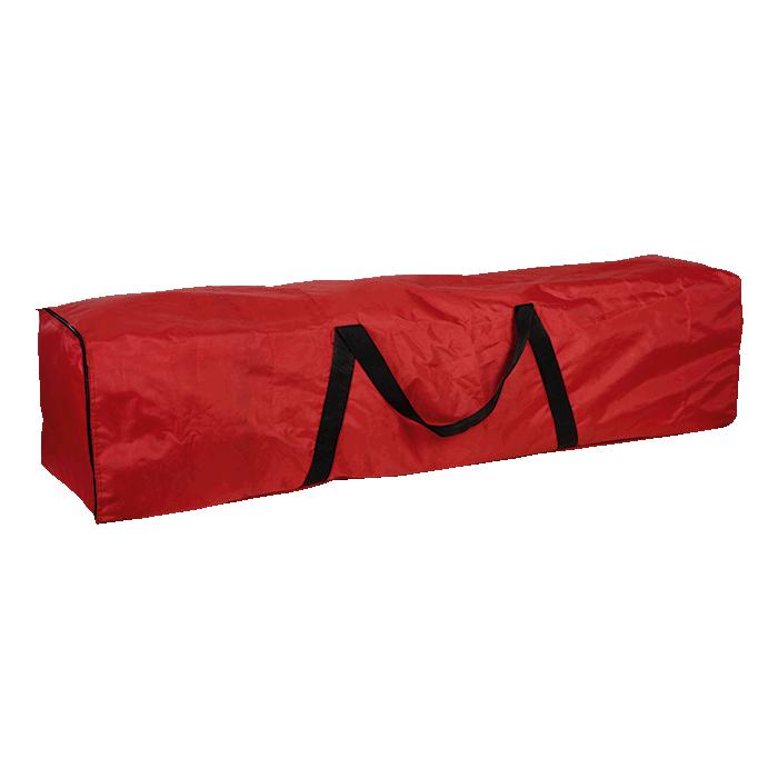 Deluxe Gazebo Bag