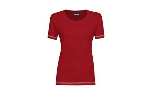 Ladies Velocity T-shirt