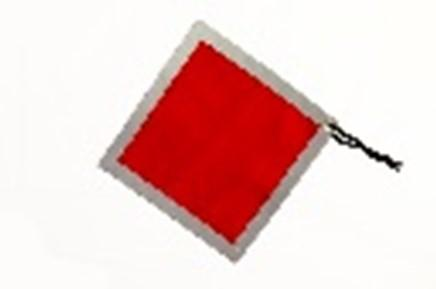Projecting Load Flag