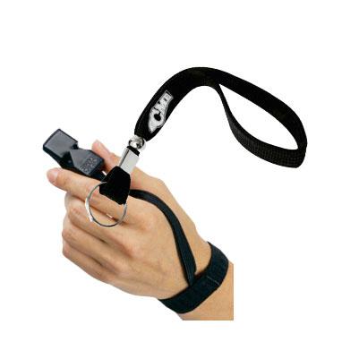 Acme Wrist Lanyard