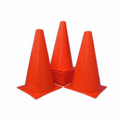 Cones Medium