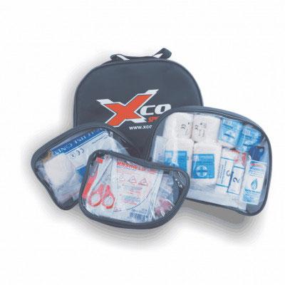 Xco / Zuco Medical Kit