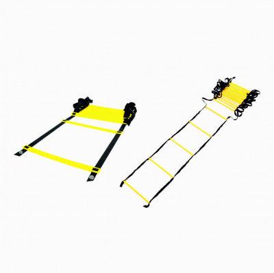 Agility Ladders 8m