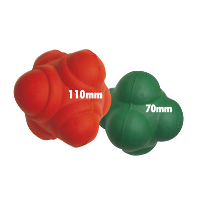 Agility Reaction Balls Small - 70mm