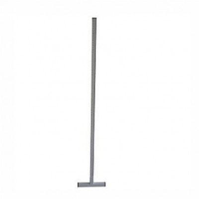 Hurdle Measuring Stick