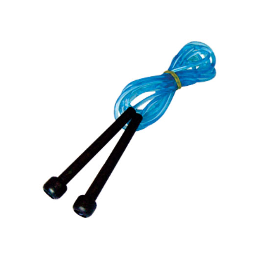 Skipping Rope Pvc Adjustable