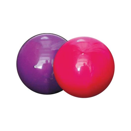 Rhythmic Balls (16,5cm)