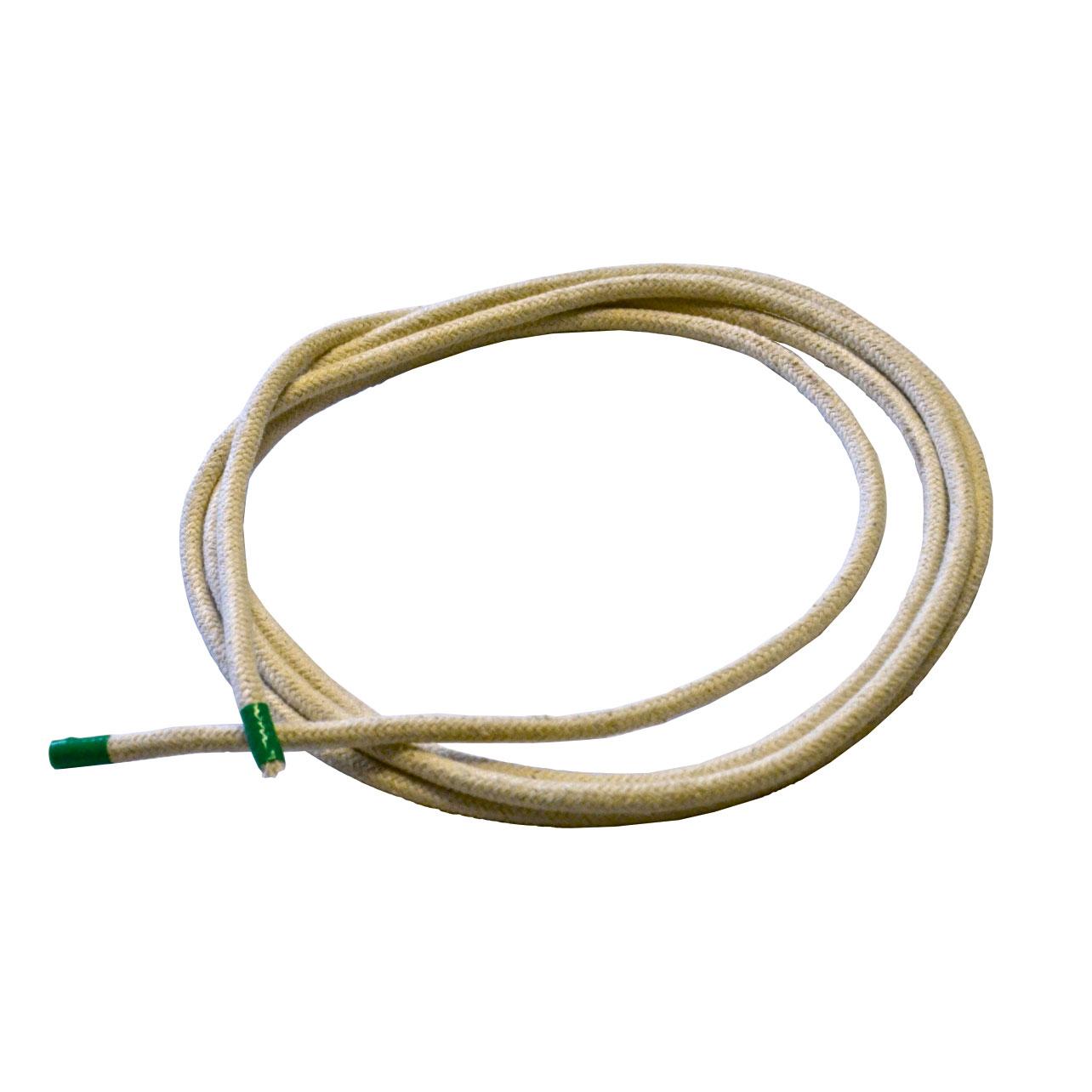 Kgati Skipping Ropes Polycotton 3m