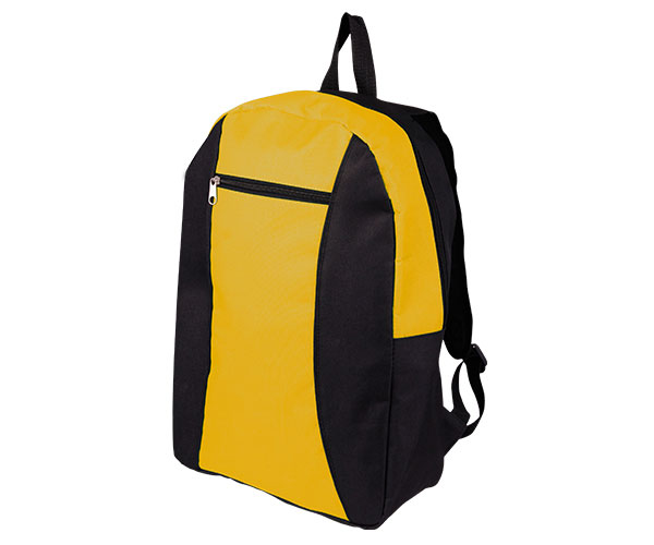 One Up Backpack