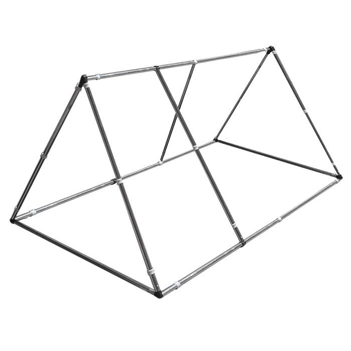 A-frame Banner - Frame