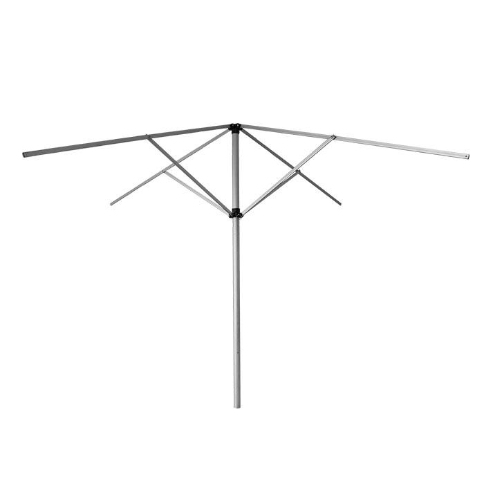 Umbrella - Frame