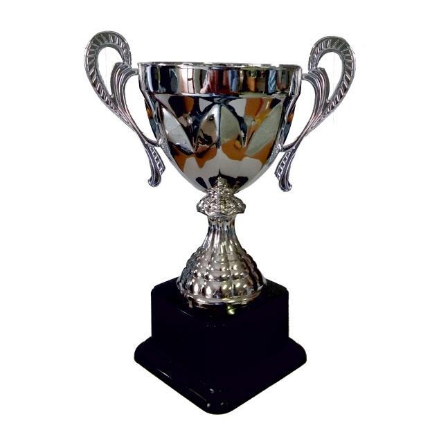 Trophy Triumph 2823