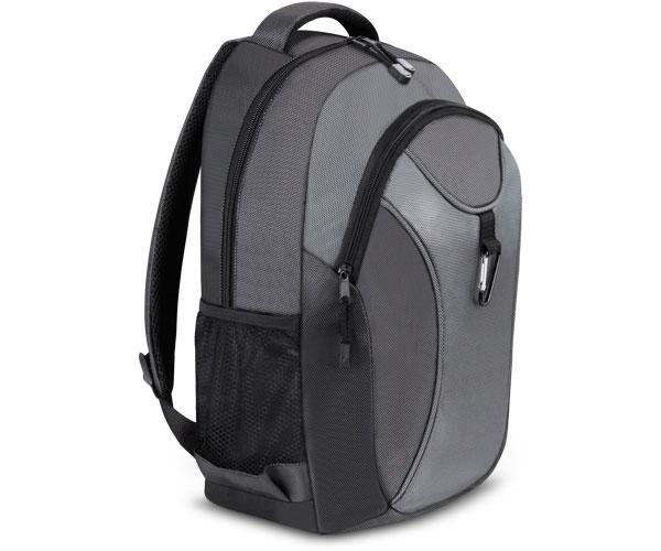 Adrenaline Backpack