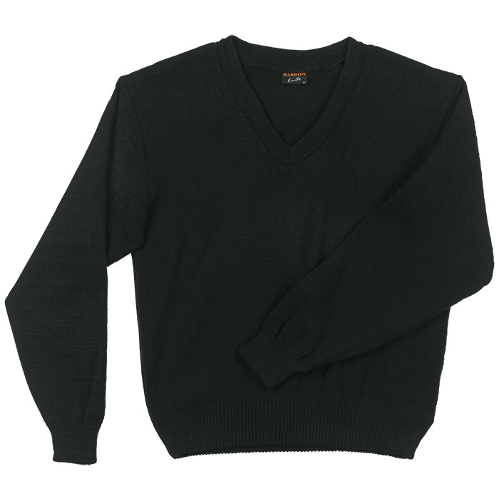 Mens Basic Jersey Long Sleeve (ba-ls)