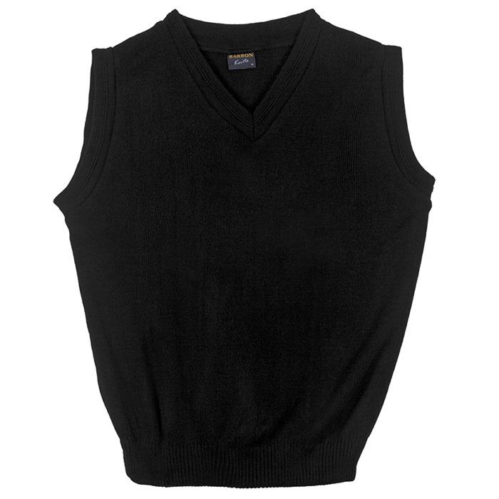 Mens Basic Jersey Short Sleeve (ba-ss)