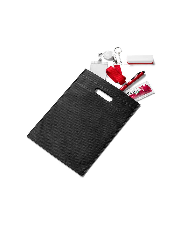 Bounce Non-woven Gift Bag
