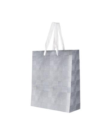 Gift Bag - 20cm